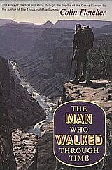 The_man_who_walked_through_time.jpg