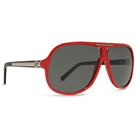 photo: VonZipper Hoss sport sunglass