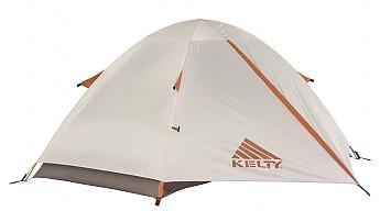 Kelty-Salida-2.jpg