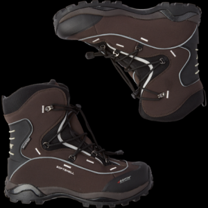photo: Baffin Snosport winter boot