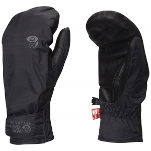 Mountain Hardwear Plasmic OutDry Mitt