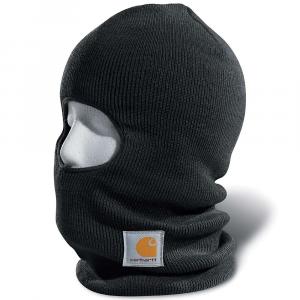Carhartt Face Mask