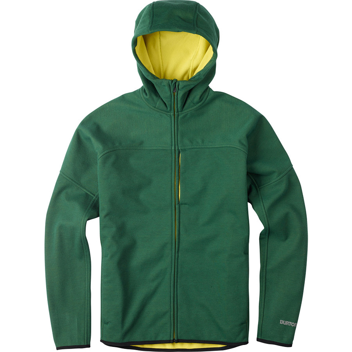 Burton Process Chill Softshell Jacket