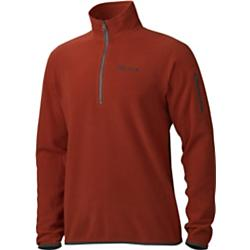 Marmot Garwood 1/2 Zip