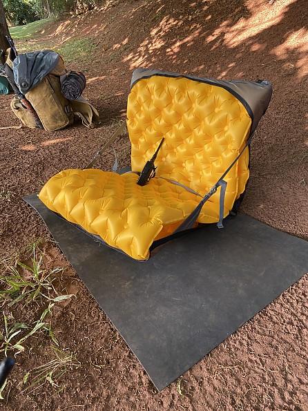 Sea to Summit Air Chair