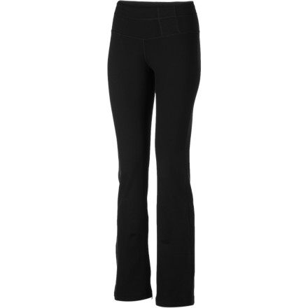 photo: prAna Lolita Pant hiking pant