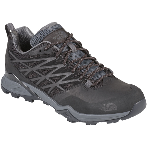 The North Face Hedgehog Hike Gore-Tex