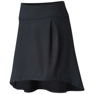 Mountain Hardwear Butterlicious Skirt