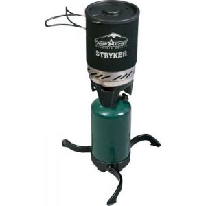 Camp Chef Stryker 150 Propane Stove
