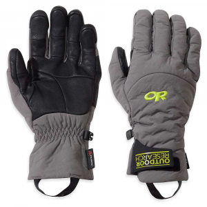 Outdoor Research Lodestar Sensor Gloves
