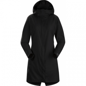 Arc'teryx A2B Windbreaker Jacket
