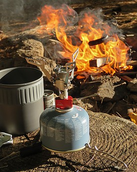 msr-fall-camping-with-canister-stand.jpg