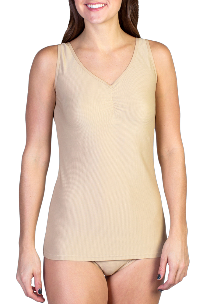 ExOfficio Give-N-Go Tank Top