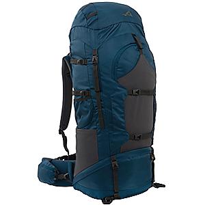ALPS Mountaineering Caldera 90