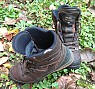 photo: Meindl Vakuum Men GTX