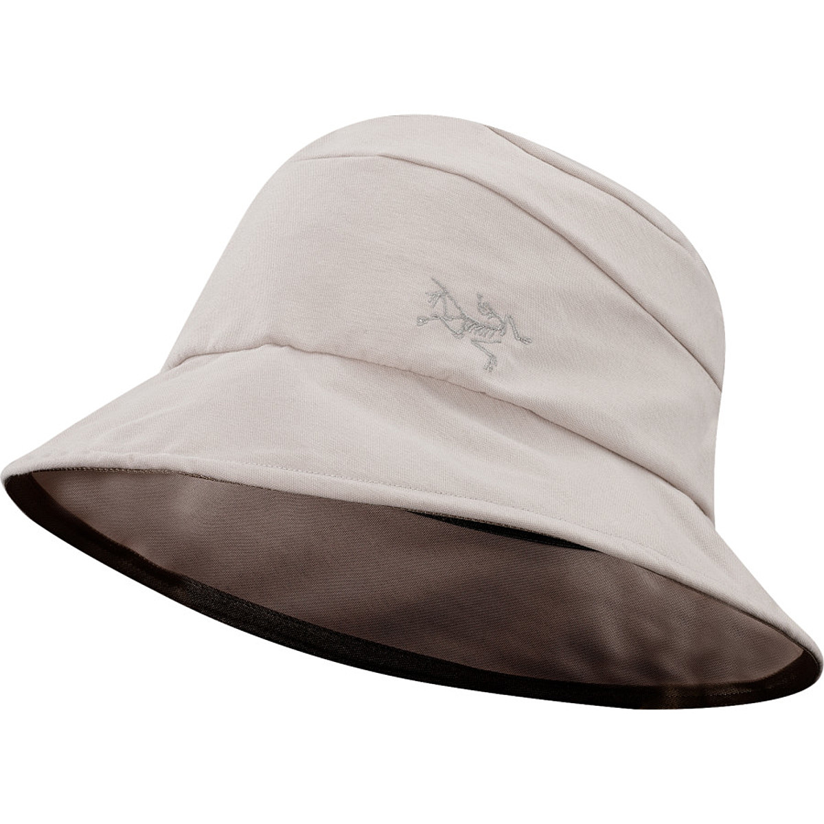 photo: Arc'teryx Kapol Hat sun hat