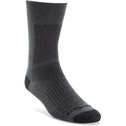 WrightSock Coolmesh II Crew Sock