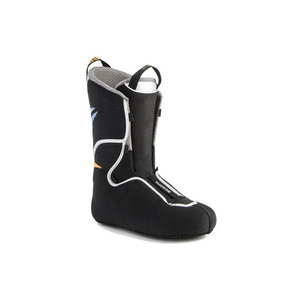 Scarpa Pro Flex G Boot Liner