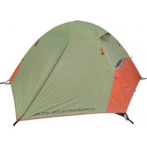 ALPS Mountaineering Taurus 4