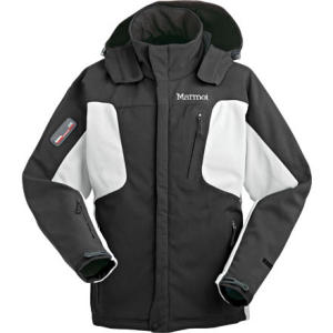 Marmot Vortec Jacket