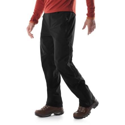 REI Taku Pants
