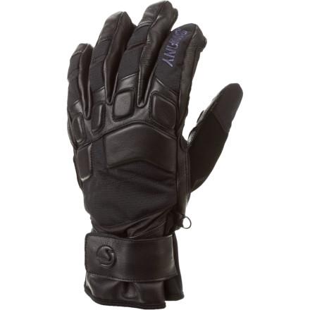 Swany Daffy Ski Glove