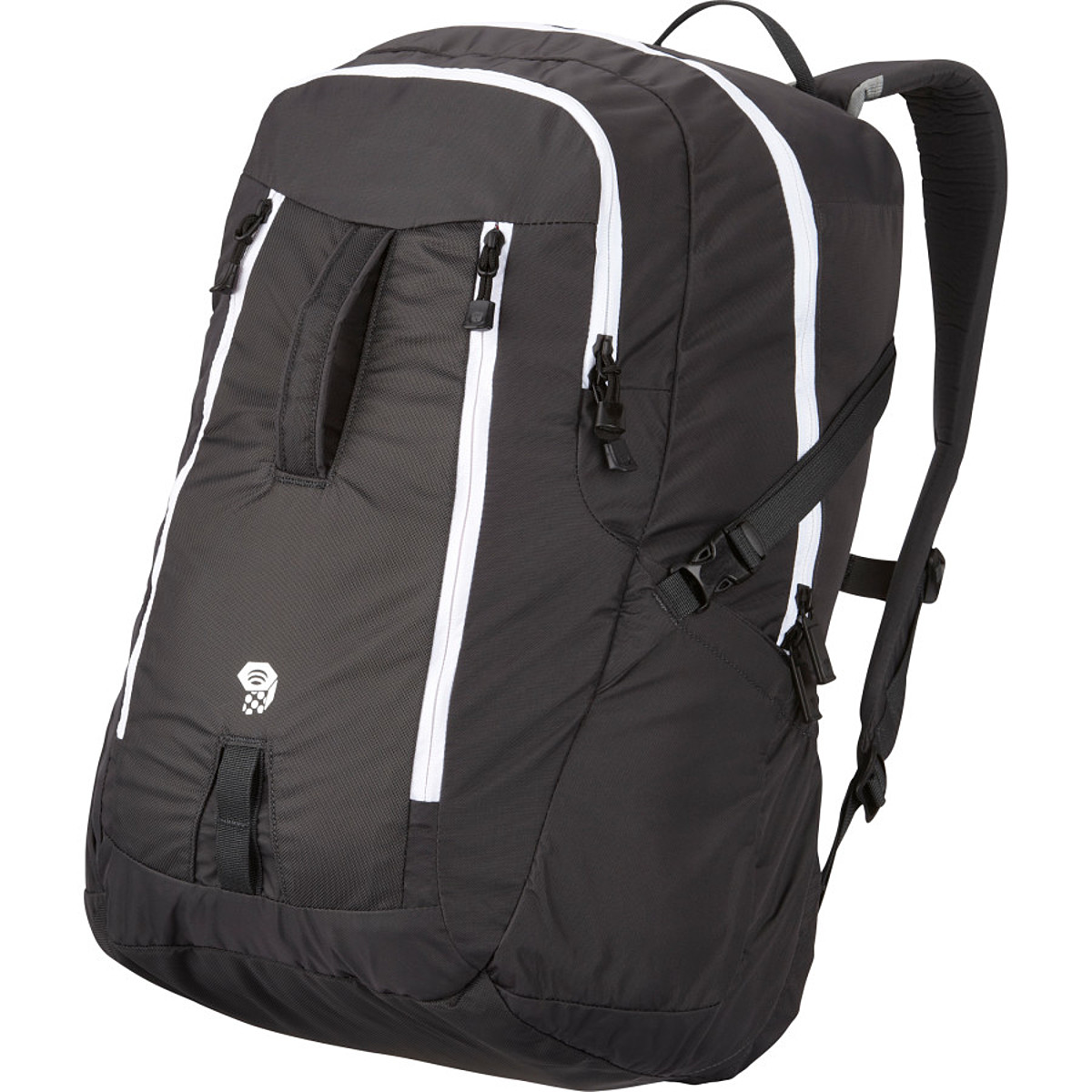 photo: Mountain Hardwear Enterprise daypack (under 2,000 cu in)