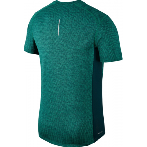 Nike Dri-FIT Miler Long Sleeve