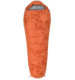 photo: Kelty Cosmic 0 (synthetic) 3-season synthetic sleeping bag