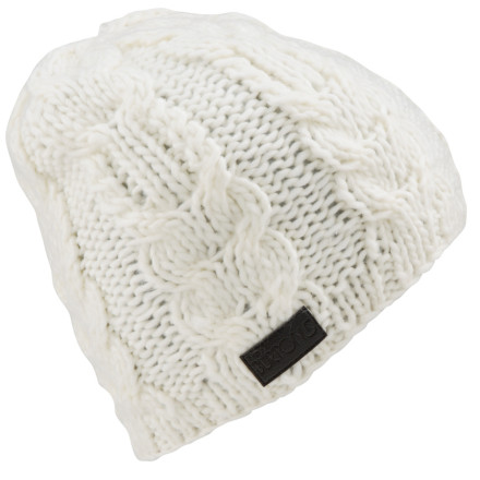 photo: Burton Tamarack Beanie winter hat
