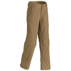 Marmot Edgewood Pants