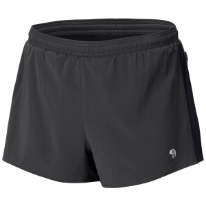 Mountain Hardwear CoolRunner Short