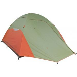 photo: ALPS Mountaineering Taurus 6 three-season tent
