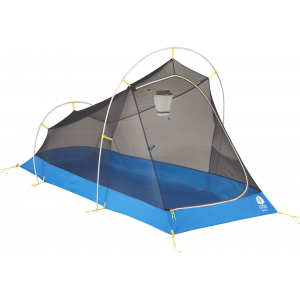 photo: Sierra Designs Light Year 1 three-season tent