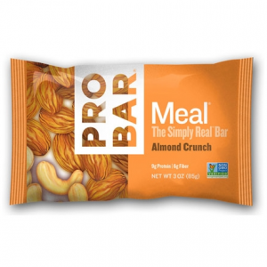 ProBar Almond Crunch Meal Bar