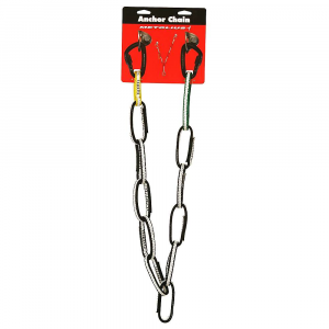 photo: Metolius Anchor Chain sewn runner