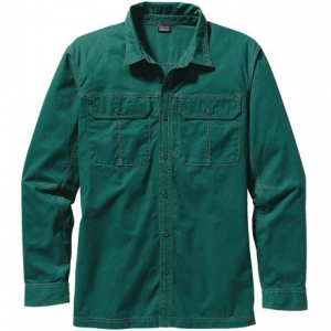 Patagonia All Season Field Shirt