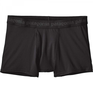 Patagonia Capilene Daily Boxer Briefs