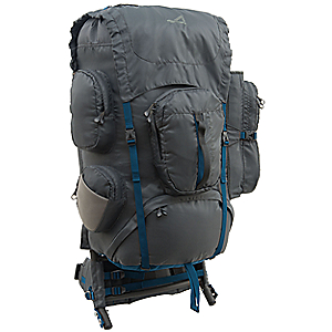 ALPS Mountaineering Zion 65