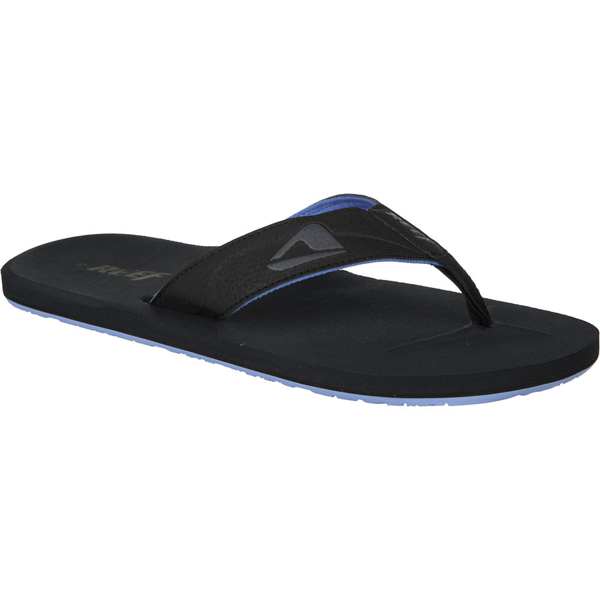 photo: Reef HT Sandal sandal
