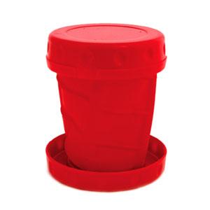 photo of a Flatterware cup/mug