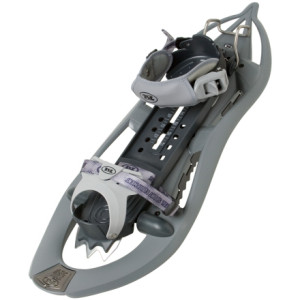 photo: TSL 325 Grip Explore hiking snowshoe