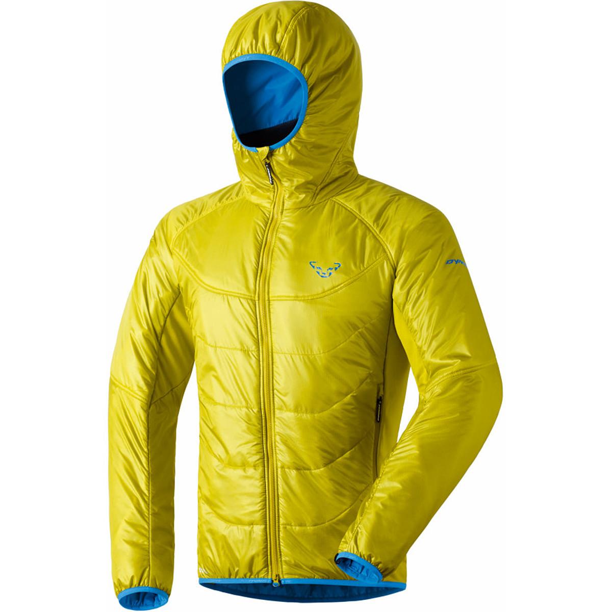 Dynafit Radical Primaloft Jacket
