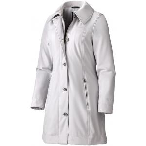 Marmot Marla Jacket
