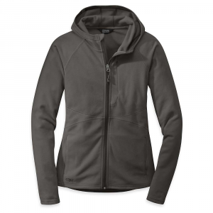 Outdoor Research Soleil Hoody