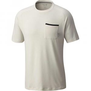 Mountain Hardwear CoolHiker Short Sleeve T