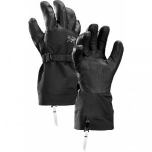 Arc'teryx Rush SV Glove