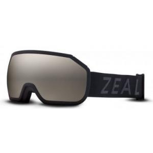 photo: Zeal Maniak Swatt goggle