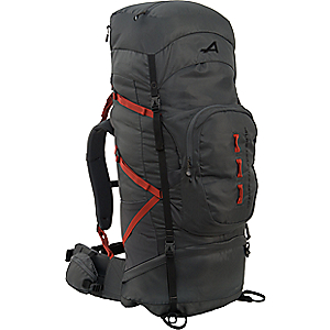 ALPS Mountaineering Red Tail 80