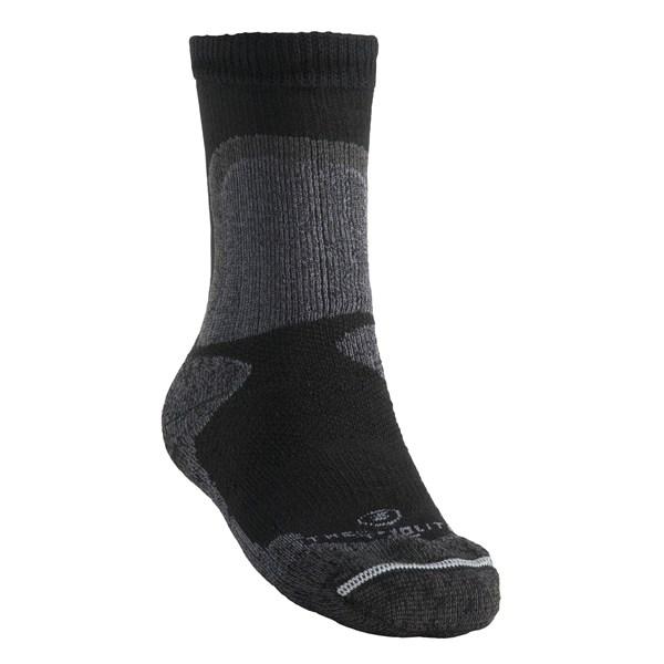 Lorpen Thermolite Trekking Extreme Sock